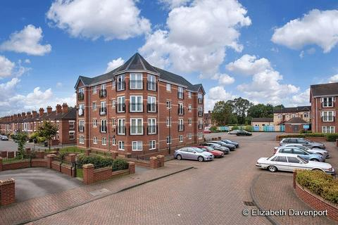 2 bedroom apartment to rent - Signet Square, Coventry