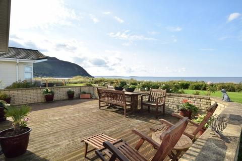 2 bedroom mobile home for sale - St Andrews, Aberconwy Resort & Spa