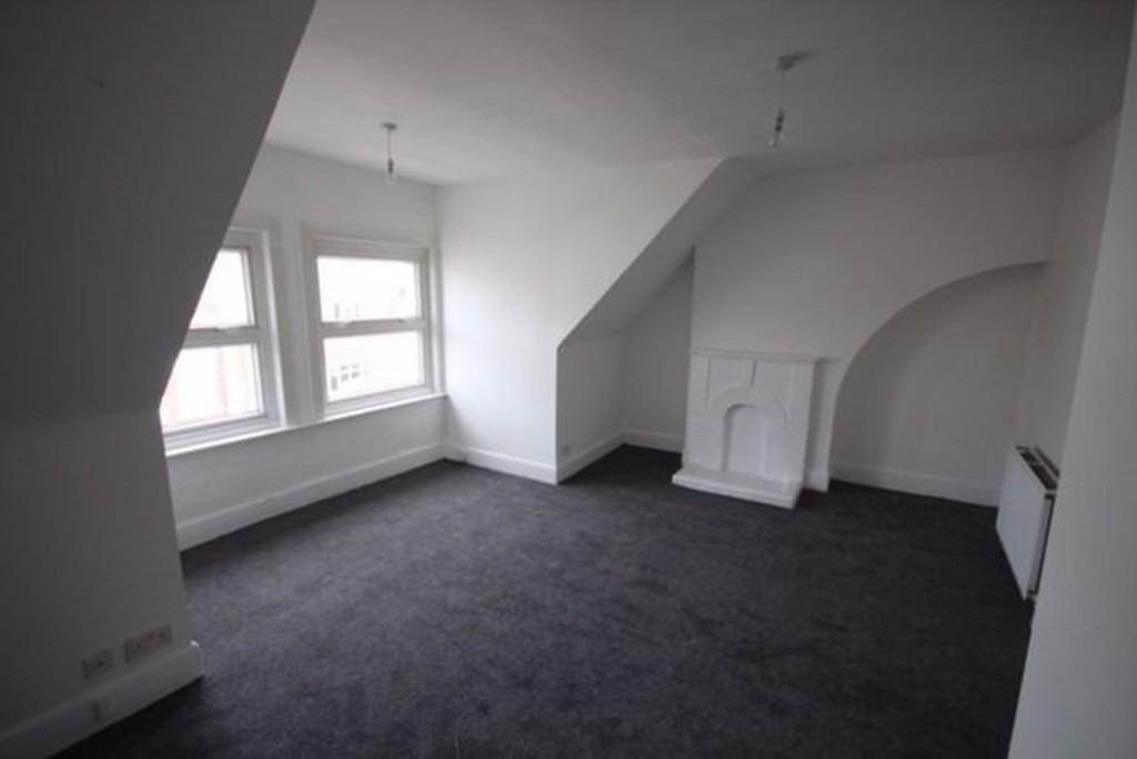 1 Bedroom Flat for sale in Penge high street