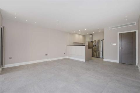 2 bedroom flat to rent - LYNDHURST LODGE, LYNDHURST ROAD, HAMPSTEAD, NW3