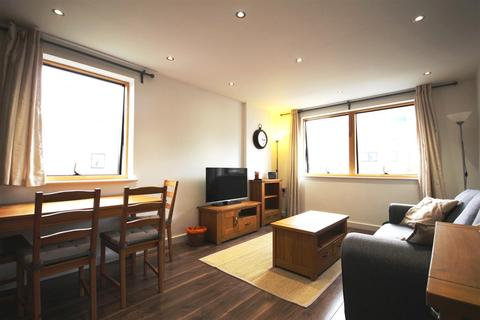 1 bedroom apartment to rent - Armstrong Road, Harlesden, NW10 9EF