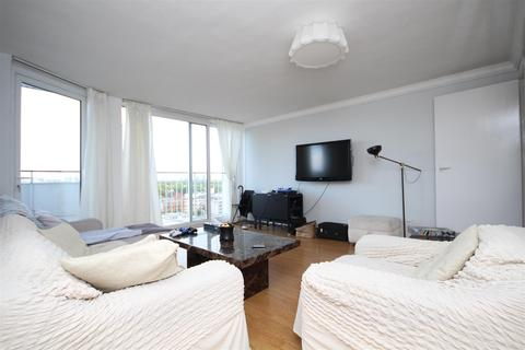 2 bedroom house to rent - Campden Hill Towers, Notting Hill Gate, W11 3QW