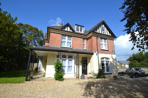 11 bedroom character property for sale - Abbotsham Road, Bideford