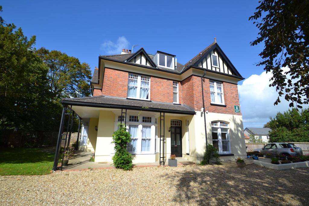 11 Bedrooms Unique Property for sale in Abbotsham Road, Bideford