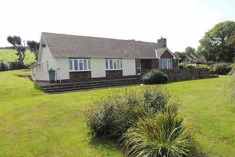 4 bedroom detached house to rent - Berrynarbor, Ilfracombe, Devon, EX34