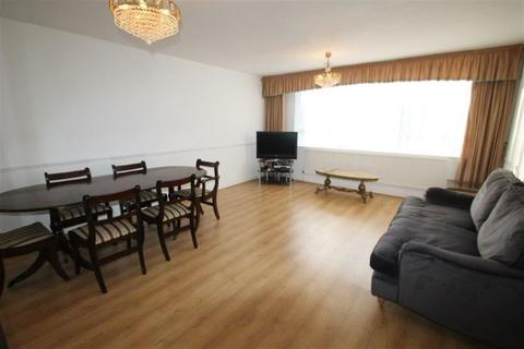3 bedroom flat to rent - Highmount, Station Road NW4