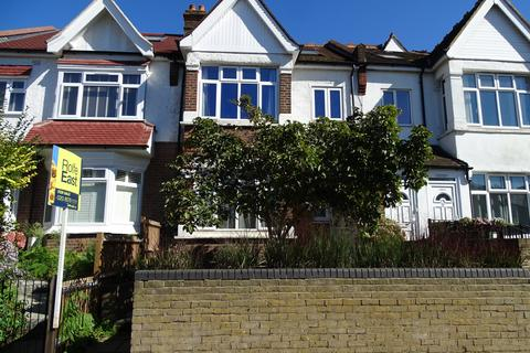 4 bedroom house for sale - Windmill Road, Ealing