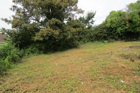 3 bedroom property with land for sale - Single Building Plot off Sergeants Hill, Chacewater, Truro TR4