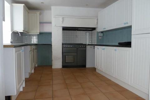 3 bedroom semi-detached house to rent - Witheridge, Tiverton, Devon, EX16