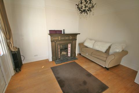 3 bedroom terraced house for sale - Bellevue Road, Ealing W13