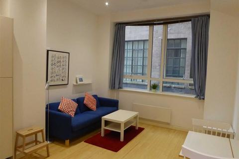 1 bedroom apartment to rent - The Birchin, 1 Joiner Street, Northern Quarter