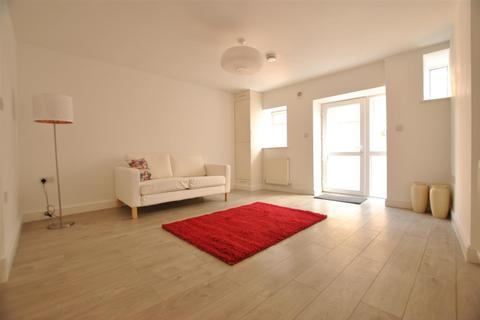1 bedroom flat for sale - Summer Hill