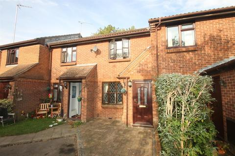 2 bedroom terraced house for sale - The Quern, Maidstone