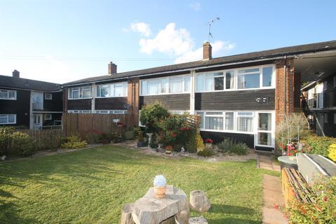 2 bedroom flat for sale - Wrangleden Road, Maidstone
