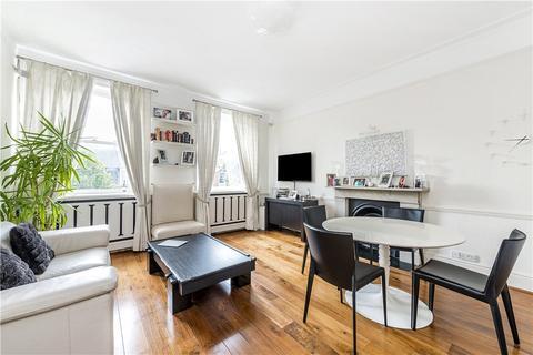 2 bedroom flat for sale - Old Brompton Road, Earls Court, London, SW5
