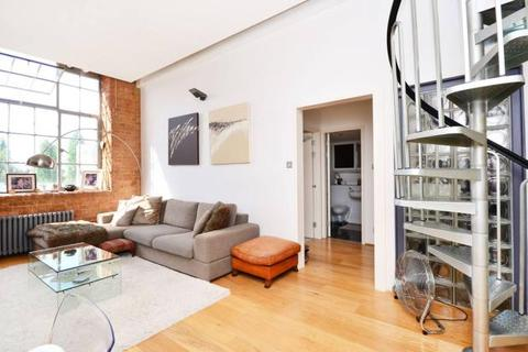 2 bedroom apartment to rent - 27, Pentonville Road, Angel, N1
