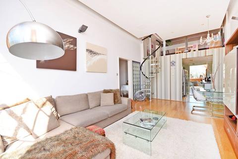 2 bedroom apartment to rent - 27, Pentonville Road, Kings Cross, N1