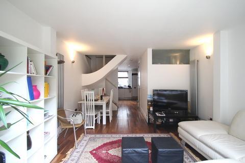 2 bedroom apartment to rent - Northdown Street, Kings Cross, N1
