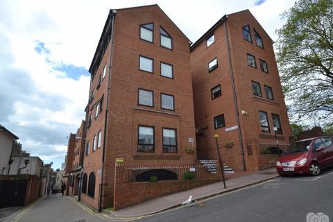 1 bedroom flat to rent - Church Street Brighton East Sussex BN1
