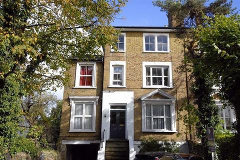 2 bedroom flat for sale - Freelands Road, Bromley, Kent