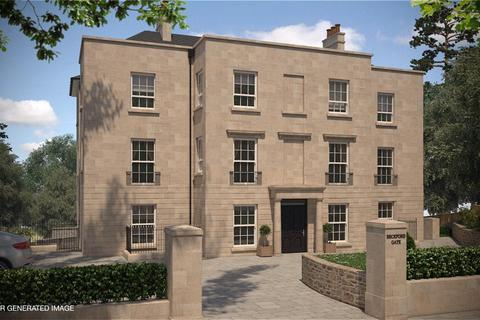 3 bedroom maisonette for sale - Lansdown Road, Bath, Somerset, BA1