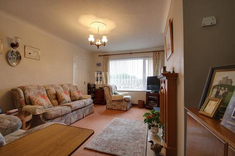 2 bedroom bungalow for sale - Abbey View Road, Norton Lees, Sheffield