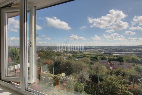 3 bedroom semi-detached house for sale - Sandstone Road, Wincobank