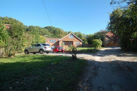 4 bedroom detached house for sale - Spekes Road, Hempstead, Gillingham, Kent