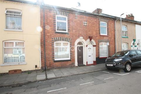 2 bedroom terraced house to rent - Cloutsham Street