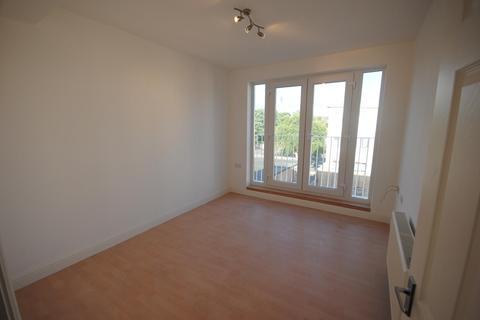 1 bedroom flat to rent - Lewisham High Street SE13