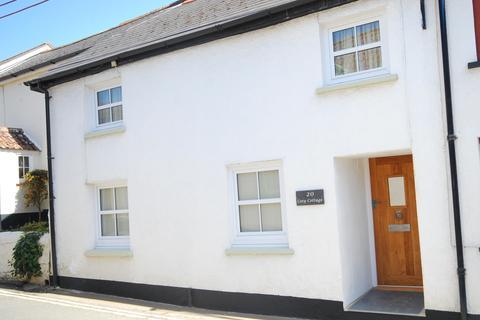 2 bedroom terraced house for sale - East Street, Braunton