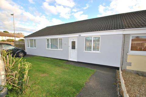 3 bedroom bungalow for sale - Gannel View Close, Lane