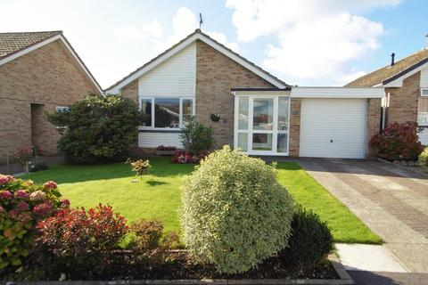 2 bedroom detached bungalow for sale - Scalwell Park, Seaton