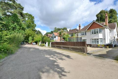 6 bedroom detached house for sale - Branksome Park, Poole, BH13 6DB