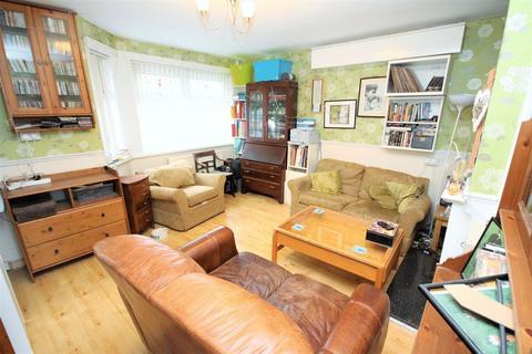 3 bedroom semi-detached house for sale - South Clive Street, Grangetown / Cardiff Bay