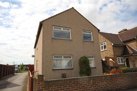 3 bedroom apartment for sale - Beech Walk, Crayford