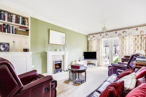 4 bedroom detached house for sale - Angmering