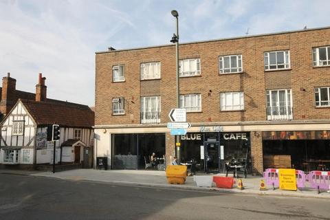 3 bedroom apartment for sale - LEATHERHEAD