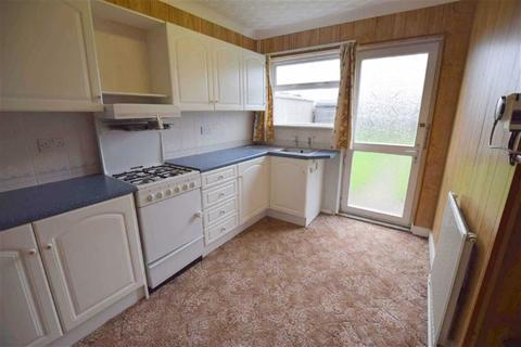 2 bedroom semi-detached bungalow for sale - Brian Avenue, Cleethorpes, North East Lincolnshire