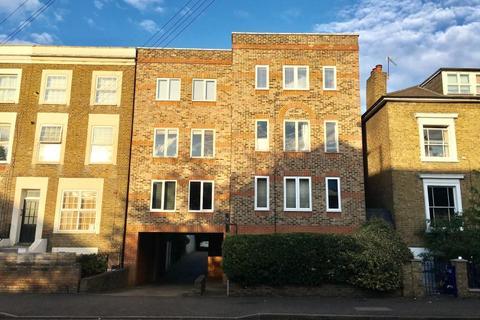 1 bedroom flat to rent - Arragon Road, Twickenham, TW1