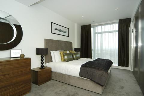 2 bedroom flat to rent - Pan Peninsula East Tower Pan Peninsula Square, London E14