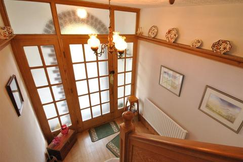 3 bedroom house for sale - Peniel, Carmarthen