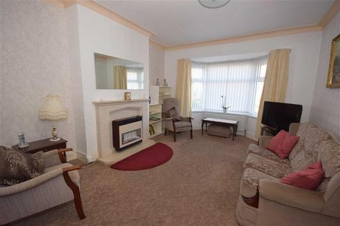 2 bedroom semi-detached bungalow for sale - Lisle Road, South Shields