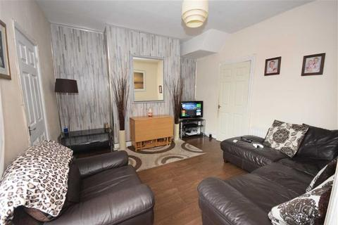 2 bedroom flat for sale - Eccleston Road, South Shields