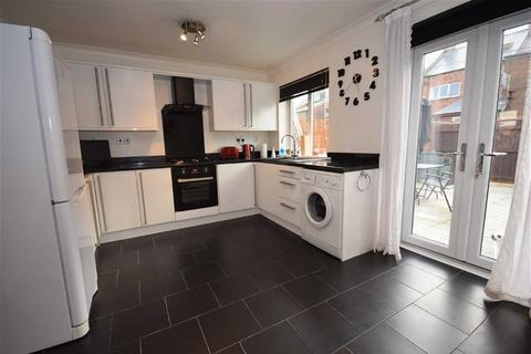 3 bedroom terraced house for sale - The Potteries, South Shields