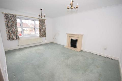2 bedroom flat for sale - Rockcliffe, South Shields