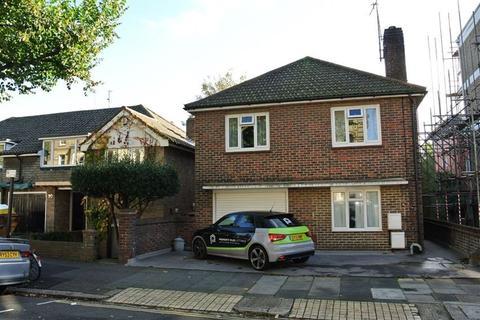 2 bedroom flat to rent - Salisbury Road, Hove BN3 3AA