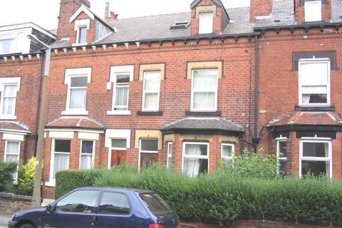 1 bedroom flat to rent - Norman Terrace, Leeds LS8