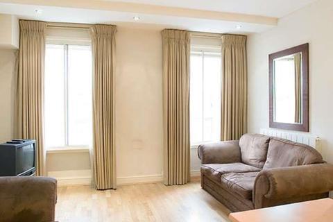 2 bedroom apartment to rent - Nottingham Place, Marylebone, London