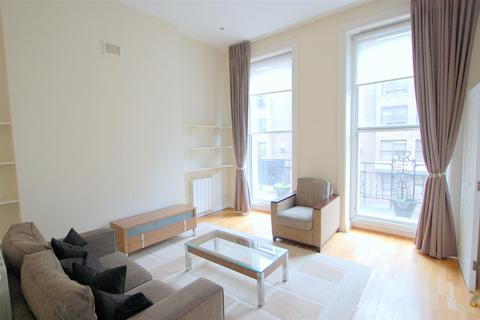 2 bedroom apartment to rent - Nottingham Place, London